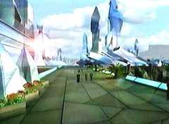 http://fantasy-earth.ru/babylon/img/nations/minbar/005.jpg
